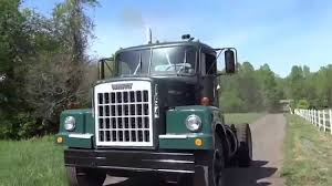 My White 9000 Test Drive - YouTube White Stripper Truck Tanker Trucks Price 12454 Year Of 2019 Western Star 4700sb Nova Truck Centresnova Harga Yoyo Monster Jeep Mainan Mobil Remote Control Stock Photo Image Truck Background Engine 2530766 Delivery Royalty Free Vector Whitegmcwg 15853 1994 Tipper Mascus Ireland Emek 81130 Volvo Fh Box Trailer White Robbis Hobby Shop 9000 Trucks In Action Lardner Park 2010 Youtube Delivery Photo 2009 Freightliner M2 Mechanic Service For Sale City