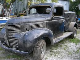 100 Dodge Pickup Trucks For Sale 1946 S For Sale