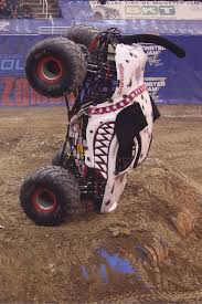 Category: Monster Jam
