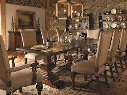 t29 302 chadd s ford dining table