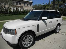 Rent A Range Rover HSE Sports Car 2018 | California | USA - Vaniity ... 35 Thor Miramar Class A Rv Rental 29thorfreedomelitervrentalext04 Rent A Range Rover Hse Sports Car 2018 California Usa Vaniity Fire Rescue Florida Quint 84 Niceride 35thormiramarluxuryclassarvrentalext05 Gulf Front Townhouse With Outstanding Views Vrbo Ford Truck Inventory In Stock At Center San Diego 2017 341 New M36787 All Broward County Towing95434733 Towing Image Of Home Depot Miami Rentals Tool The Jayco Greyhawk 31 C Bunkhouse Motorhome