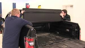Ridgeline Bed Cover by Review Of The Bak Bakflip F1 Hard Tonneau Cover On A 2012 Honda