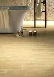 Foam Tile Flooring Uk by Tiles Wood Grain Porcelain Tile Bathroom Wood Grain Tile Nice