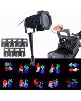 Firefly Laser Lamp Diamond by New Year U0027s Savings On Outdoor Laser Lights