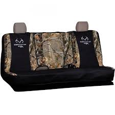 Browning Bench Seat Covers For Trucks   Things Mag   Sofa   Chair ... Cute Infant Car Seat Custom Hunting Camo And Pink Cover Our Kids Coverking Csc2rt07fd7209 Realtree 1st Row Ap For Volkswagen Beetle Cabrio In Moon Shine Covers New Mossy Oak Trucks Browning Trim Bench Hair And Seatsaver Covercraft Pink Purple Muddy Girl Camo Infant Car Seat Cover Hood Protectors For Seats Truck Baby High Back Ingrated Seatbelt Pickups Suvs Animal Print Full Set Semicustom Zebracow Amazoncom Fit Ford F150 7030 Style Camouflage Belt Armrest Opening
