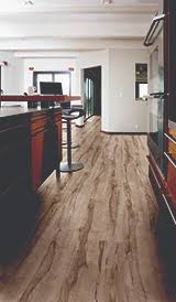Southland Flooring Supply Louisville Ky by Home Gilford U2022johnson Flooring