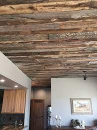 104 Wood Cielings Reclaimed Home Remodel Barn Ceiling Ceilings Reclaimed Ceiling