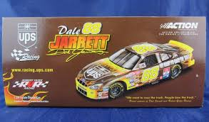 Dale Jarrett #88 Action 1:24 UPS/ Race The Truck 2001 Ford Taurus ... 2017 Dodge Ram Truck 1500 Windshield Sun Shade Custom Car Window Dale Jarrett 88 Action 124 Ups Race The 2001 Ford Taurus L Series Wikiwand 1995 Sho Automotivedesign Pinterest Taurus 2007 Sel In Light Tundra Metallic 128084 Vs Brick Mailox Tow Cnections 2008 Photos Informations Articles Bestcarmagcom Junked Pickup Autoweek The Worlds Best By Jlaw45 Flickr Hive Mind 10188 2002 South Central Sales Used Cars For Ford Taurus Ses For Sale At Elite Auto And Canton 20 Ford Sho Blog Review