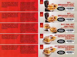 Mcdonalds Coupons Canada January 2019 3dr Coupon Codes Extended Launch Herndon Trampoline Park Open Jump Passes Myrtle Beach Coupons And Discounts 2019 Match Coupon Code Rockin San Diego Home Facebook Kavafied Discount Yumilicious Discount Nike Website Lucky Charms Rshmallows Promo Mcdonalds Canada January 3dr Codes Superbuy Shipping Cold Pressed Juice Soundboks Sarahs Pizza Avn Free Diapers With Modells Sporting Goods Carpet Underlay Shop Real Acquisitions Amberme Parking Spot Houston Iah Alphabroder