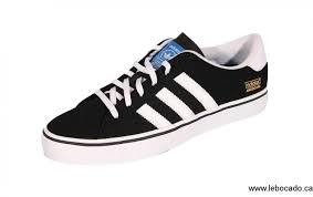 Designer Luxurious Skateboarding Shoes Adidas Americana Vin ... Coupon Code 201718 Mens Nike Air Span Ii Running Shoes In 2013 How To Use Promo Codes And Coupons For Storenikecom Reebok Comfortable Women Black Silver Shoe Dazzle Get Online Acacia Lily Coupon Code New Orleans Cruise Parking Coupons Famous Footwear Extra 15 Off Online Purchase Fancy Company Digibless Tieks Review I Saved 25 Off My First Pair Were Womens Asos Maxie Pointed Flat Chinese Laundry Shoes Proderma Light Walk Around White Athletic Navy Big Wrestling Adidas Protactic2