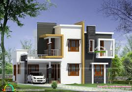 100 Modern House Designer 15 Awesome Online Home Design Plans Oxcarbazepinwebsite