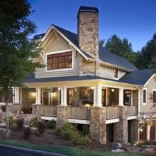 Fresh Single Story House Plans With Wrap Around Porch by 68 Best House Plans Images On Future House