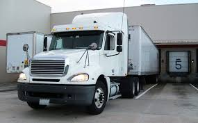 Semi Truck Leasing By Taycor Financial | Equipment Leasing ... Buy Or Lease A New Car Truck What Are The Pros And Cons Of Edmunds Need New Pickup Truck Consider Leasing Liftyles Commercial Fancing Leasing Volvo Hino Mack Indiana Rentals Penske Fuel Economy Video Youtube Am 1190 Wafs Custom Typical After A Cab Over Tractor Leasing Rental Burr Rental Inrstate Trucksource Inc