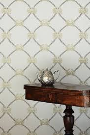 Metallic Tile Effect Wallpaper by 27 Best Trends Under The Sea Images On Pinterest True Colors