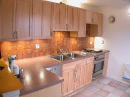 Remarkable Kitchen Cabinets Lowes Mills Pride Waverly Ohio At