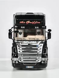 ITALERI; SCANIA R730 THE GRIFFIN; 1:24; 3879; ITA3879; ITALIAN SHOW ... The 3 New Ets2 Heavy Hauler Trucks Album On Imgur Scania R620 V8 6x2 Griffin Spec Commercial Vehicles From Cj R Rjl Simple Griffin Paintjob Allmodsnet 2004 Ford F750 Sd Picked Up The Mighty Dlc Last Night A Whim And Went Fundraiser By Skye Gallegos Salon 50 Years In Uk Golden Lands Scania Group Truck Trailer Transport Express Freight Logistic Diesel Mack Italeri Scania Red Griffin 124 Kit 1509512876 4389 R560 Highline Red Ucktrailers Deliveries Deep South Fire Trucks R580 Euro 6 Rbk Golden Richard King Its No5 Of