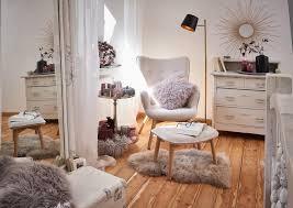 gemütliche sitzecke wohnzimmer mädchenzimmer depo