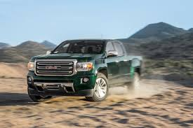 2016 GMC Canyon Duramax Diesel 4x4 First Test Review 2007 Chevrolet Silverado 2500hd 4x4 Crewcab Lifted Duramax Diesel 2016 Gmc Canyon First Test Review Allnew Intake System Feeds On 2017 Hd Chevy Whats The Difference Lb7 Lly Lbz Lmm History Of Engine Power Magazine 2003 Duramax Diesel Chase Truck Set Up Pinterest 2011 Lml Gm Trucks Why The 2015 Duramax Is Best Diesel Truck Youtube Lighter 2019 1500 Offers 30l Colorado Zr2 To Include