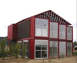 104 Building House Out Of Shipping Containers Expandable Container Container Expandable Container In Australia Container Home Container Container Store Container Hotel Manufacturer