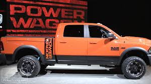2017 Ram 2500 Power Wagon Video - PickupTrucks.com News Sickseven Instagram Hashtag Photos Videos Piktag Rearview Town Renos Rap Music Video With Brc All Stars And Crawl Reno Lil Peep Drops New Single Benz Truck With Video Xxl Best Music Of 2017 Pigeonsdplanes Sammie Impatient Official Youtube My Melodies Pinterest Thomas Rhett That Aint Tulsa Ok 92814 2015 Ford F150 Platinum 4x4 35l Ecoboost Review Game Party Party Ideas In 2018 Amazoncom In It For Health A Film About Levon Helm Decked Pickup Storage System For 2004 Used 2016 Chevrolet Silverado 1500 Ltz Crew Cab Laurel Ms