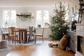 ländliches wohnzimmer mit bild kaufen 12531807