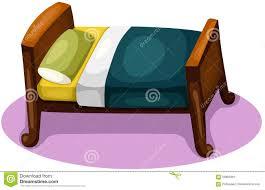Bed Stock Vector. Illustration Of Antique, Home, Cover ... Rocking Horse Chair Stock Photos August 2019 Business Insider Singapore Page 267 Decorating Patternitructions With Sewing Felt Folksy High Back Leather Seat Solid Hand Chinese Antique Wooden Supply Yiwus Muslim Prayer Chair Hipjoint Armchair Silln De Cadera Or Jamuga Spanish Three Churches Of Sleepy Hollow Tarrytown The Jonathan Charles Single Lucca Bench Antique Bench Oak Heneedsfoodcom For Food Travel Table Fniture Brigham Youngs Descendants Give Rocking To Mormon
