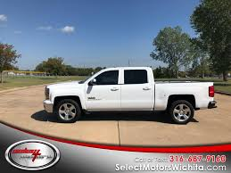 Used Cars For Sale Wichita KS 67210 Select Motors Enterprise Car Sales Used Cars Trucks Suvs For Sale Dealers For Kansas 2116 S Seneca St Wichita Ks 67213 Apartments Property Store Usa New Service 2003 Chevrolet Silverado 1500 Goddard Wichita Kansas Pickup 2017 Gmc Sierra Denali Crew Cab 4x4 Hillsboro 2001 Intertional 4700 Box Truck Item H6279 Sold Octob 2014 Ford F350 Super Duty By Owner In 67212 Dodge Ram Truck 67202 Autotrader Sterling L8500 Sale Price 33400 Year 2005 Dave Johnson Dealer