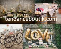 gateau de mariage original et idee decoration table gateau mariage