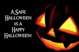 Snopes Drugged Halloween Candy by Halloween Safety Myth Vs Real Concerns Eye On Annapolis