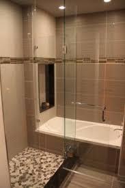 bathroom tile waterfall design show waterfall