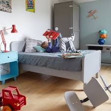 bureau laurette occasion laurette childrens furniture cuckooland