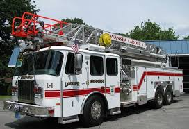 White Fire Truck | White | Pinterest | Fire Trucks, Trucks And Fire