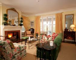 French Country Living Rooms Images by Formal French Country Living Room Houzz