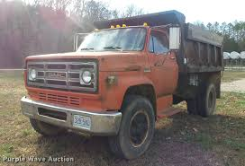 Dejana Yard Dump Body Truck Utility Equipment Capacity Cubic Yards ... Truck Sales Minuteman Trucks Inc New 2018 Ford Transit 350 Hd Service Utility Van For Sale In Zoresco The Equipment People We Do It All Products Chapdelaine Buick Gmc Center Used Near Fitchburg Ma Vehicles With Keyword Db For Old Bridge Nj American Dejana U Katerack Box Shelving Showrooms Dejana Yard Dump Body Truck Utility Equipment Capacity Cubic Yards E350 Quogue Ny Douglas Dynamics To Acquire And Queensbury Times Of Smithtown Archives Page 6 125 Tbr News Media