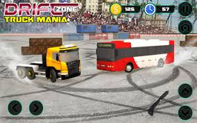 Drift Truck Mania - Android Apps On Google Play Cool Math Truck Mania Truckdomeus Simulator Apk Download Free Simulation Game For Ford Gameplay Psx Ps1 Ps One Hd 720p Epsxe Trackmania 2 Canyon Game Full Version For Pc Transport Parking Ford Truck Mania Playstation 1 Video Sted Complete Game Loose The Guy Enjoyable Tow Games That You Can Play Walkthrough Truck Mania Level 5 Youtube Europe Android Games Free Cargo Pro Driver 2018 1mobilecom