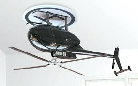 Airplane Propeller Ceiling Fan Australia by Airplane Ceiling Fan Lowes Propeller Australia 6 Shop Fans At Com