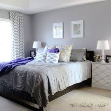 colors for master bedroom with grey duvet search