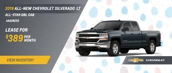 100 Chevy Duty Truck Parts Broadway Automotive In Green Bay An Appleton Shawano Marinette