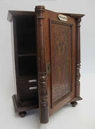 interior 45 astonishing locked medicine cabinet lockable