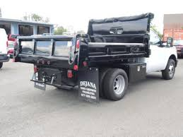 Used F350 Trucks For Sale Basic 2016 Ford F350 Dump Trucks For Sale ... 2003 Ford F350 Super Duty Xl Regular Cab 4x4 Dump Truck In Red 2007 Ford Landscape Dump For Sale 569492 2012 Stake Body Truck 569490 2002 Crew Cab Ser1ftww32fe850286 Odm181143 95 4x4 Restoration Youtube My New F 350 44 Ford 2011 F550 Drw Only 1k Miles Stk Platinum Trucks Dump Bed Truck For Sale Sold At Auction Used Commercial Maryland 2010 Diesel Chassis 1962 Item V9418 Sold Tuesday Janua