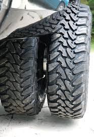 14 Best Off Road All Terrain Tires For Your Car Or Truck In 2018 ... Truck Tires Best All Terrain Tire Suppliers And With Whosale How To Buy The Priced Commercial Shawn Walter Automotive Muenster Tx Here 6 Trucks And For Your Snow Removal Business Buy Best Pickup Truck Roadshow Winter Top 10 Light Suv Allseason Youtube Obrien Nissan New Preowned Cars Bloomington Il 3 Wheeltire Combos Of Off Road Nights 2018 Big Wheel Packages Resource Pertaing
