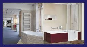 hornbad gmbh co kg spezialist für badgestaltung in