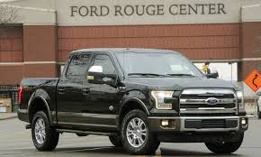 TOP SELLING VEHICLES IN AMERICA IN 2015 (FORD F-150) ~ My World How To Import A Car From Canada The Us With Relative Ease Selling My Truck In Excellent Cdition Very Reliable Sheerness 2019 Ford Ranger First Look Kelley Blue Book Flint Hills Auto Is Hyundai Mazda Dealer Selling New And Sell My Boat Challenge Marine Car Trading In Questions Isnt Listed Cargurus Our Friends Over At Lost_tacoma Are Their Well Built Tacoma Junk For Cash Archives Cash For Junk Cars Update Truck Youtube Your Trucks Procedures Sydney Removals Now Mint 98 Sierra Album On Imgur Meet Woman Charge Of Building Bestselling Pickup