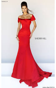 43 best prom images on pinterest formal dresses evening dresses