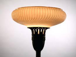 Stiffel Floor Lamp Vintage by Vintage Stiffel Floor Lamps Antique Brass Floor Lamp Base Antique