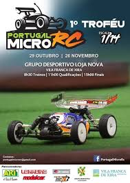 best 25 micro rc ideas on pinterest micro rc planes rc model