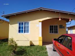 100 Casa Leona For Rent In Panama Playa Se Alquila Casa