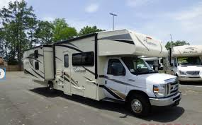 Top 25 Canton, OH RV Rentals And Motorhome Rentals   Outdoorsy Mobile Gaming Theater Rentals Cleveland And Akron Game Trucks Penske Truck Rental 70 Graham Road Cuyahoga Falls Oh Renting Two Men And A Truck Home Facebook Billboards In 100 Cities Side Advertising Company Vacuum Services Ems On Site Video Parties Canton Premier Sales Food Alaide Ohio Liftgate Best Resource Uhaul Antioch Ca Alexandria Va