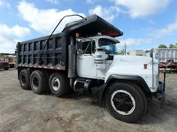 1999 Mack RD688SX Dump Truck For Sale, 211,412 Miles | Phillipston ... Japanese Red Maple Tree Grower In Bucks County Pa Fast Growing Plants Ford Work Trucks Dump Boston Ma For Sale F450 Truck 1920 New Car Specs M35 Series 2ton 6x6 Cargo Truck Wikipedia Tandem Tractor To Cversion Warren Trailer Inc Bed Inserts Ajs Center 2016 Mack Gu813 Dump Truck For Sale 556635 F650 Chassis V10 57 Yard Oxford White Gabrielli Sales 10 Locations The Greater York Area 1995 Mack Dm690s For Phillipston Tk038 2011 Ford F550 Xl Drw Only 1k Miles Stk Best In Ma Image Collection
