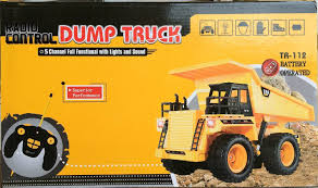 Amazon.com: Top Race TR-112 5 Channel Fully Functional RC Dump ... Man Auf Abwegen Lheavy Rc Tipper L Machines Truck Building Long Haul Trucker Newray Toys Ca Inc Adventures Garden Trucking Excavators Dump Truck Wheel China Shifeng Feling 115 Tons 40 Hp Lcv Minitiprcdumper Kid Galaxy Squeezable Remote Control Toysrus 24g 120 Eeering Radio Car Led Light Amazoncom Top Race Tr112 5 Channel Fully Functional Battery Lenoxx Electronics Australia Pty Ltd Cooler Rtr Brown